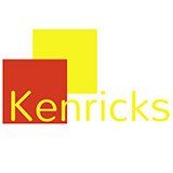 Kenricks Estate Agents - Residential & Property Management News
