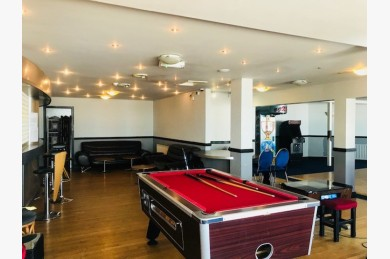 41 Bedroom Hotel Hotels Leasehold To Rent - Image 4