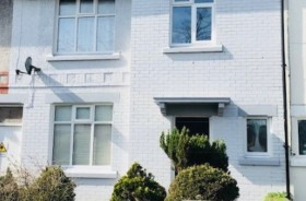 2 Bed House Investments For Sale - Main Image