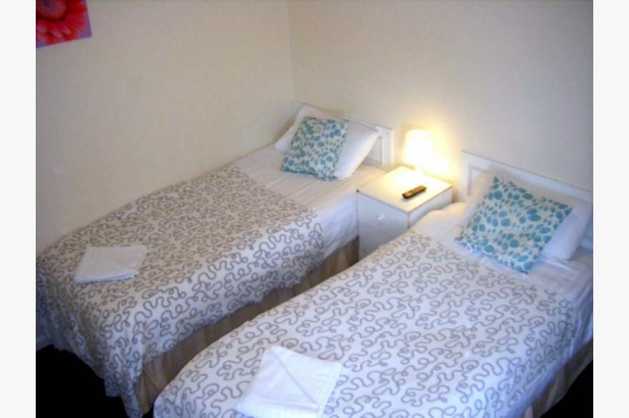 18 Bedroom Hotel Hotels Freehold For Sale - Image 6