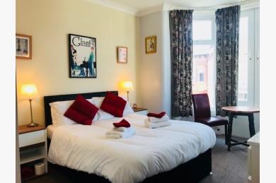 9 Bedroom Hotel Hotels Freehold For Sale - Image 7