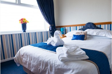 30 Bedroom Hotel For Sale - Photograph 16
