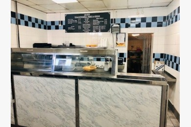 Catering For Sale - Photograph 2