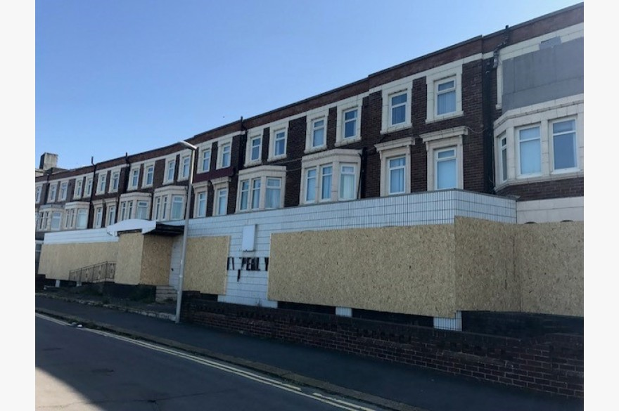 Development Opportunity For Sale - Photograph 4