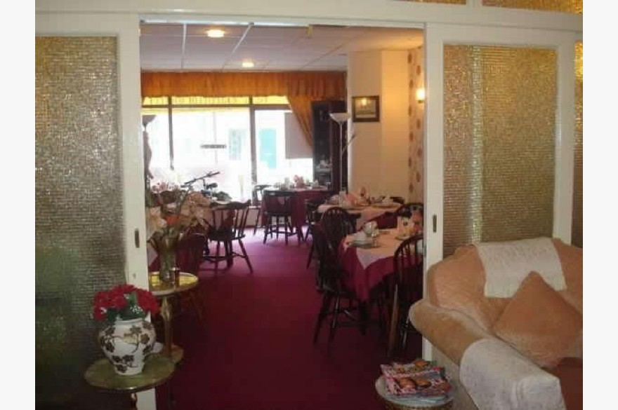 12 Bedroom Hotel For Sale - Photograph 5