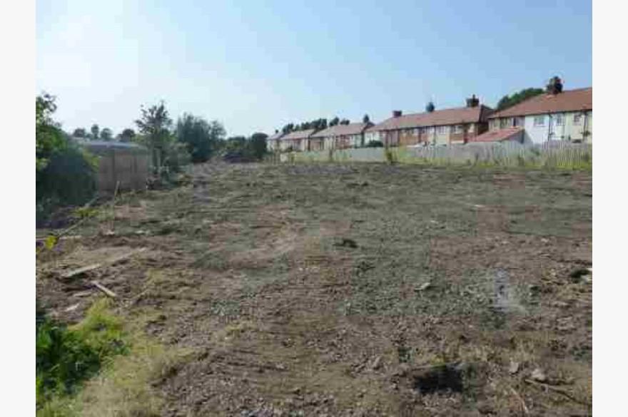 Land For Sale - Image 4