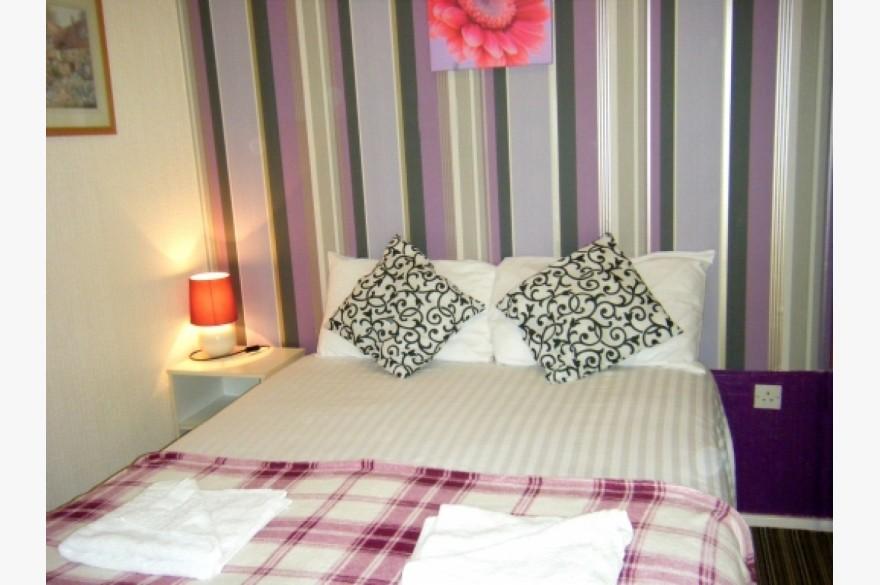 18 Bedroom Hotel Hotels Freehold For Sale - Image 2