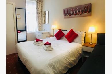 9 Bedroom Hotel Hotels Freehold For Sale - Image 6