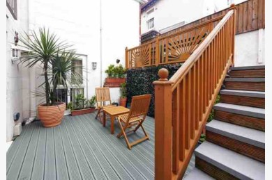 7 Bedroom Holiday Flats/apartments Investments For Sale - Image 7
