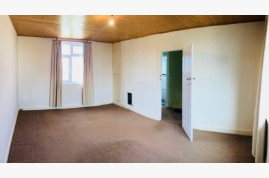 2 Bedroom House Investments For Sale - Image 5