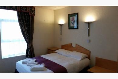 45 Bedroom Hotel Hotels Freehold For Sale - Image 4