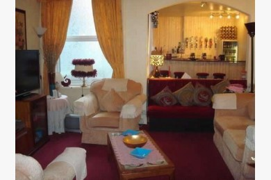 12 Bedroom Hotel For Sale - Photograph 4