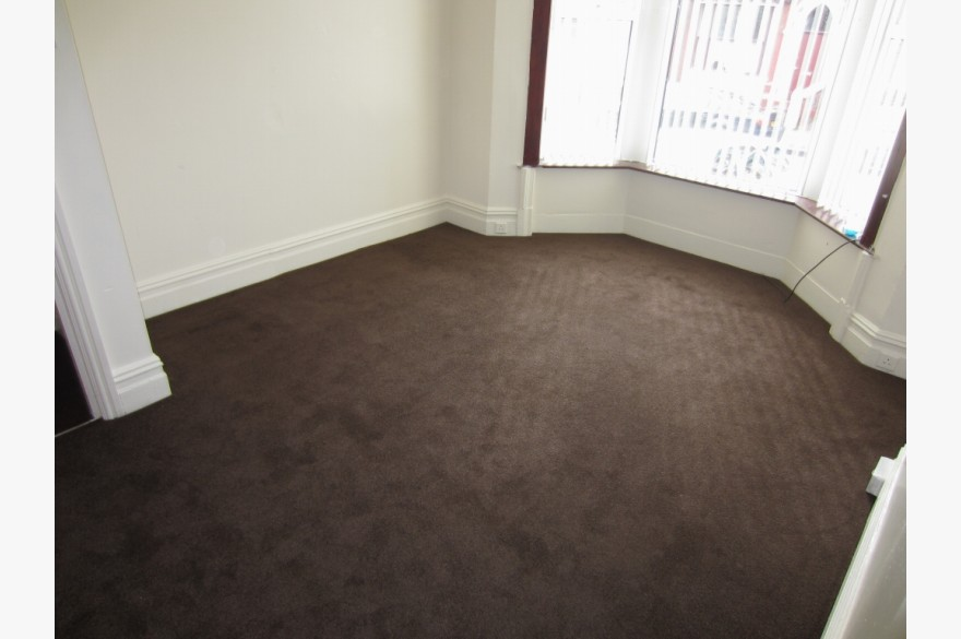 Permanent Flats For Sale - Photograph 3
