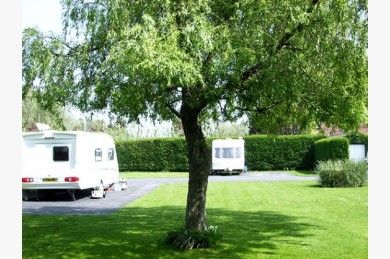 Caravan Park For Sale - Photograph 7