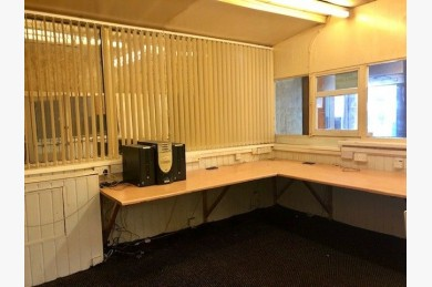 Office For Sale - Photograph 6