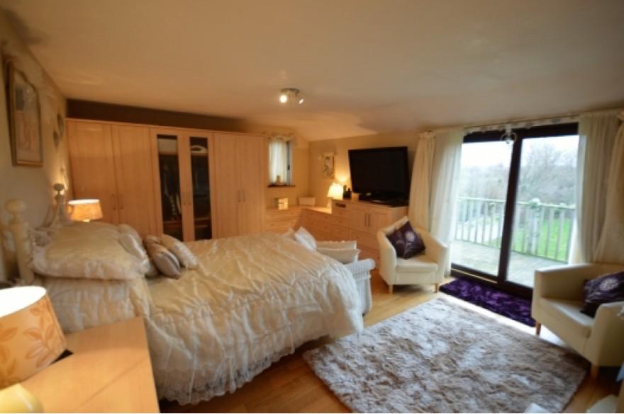 5 Bedroom Development Investments For Sale - Image 11