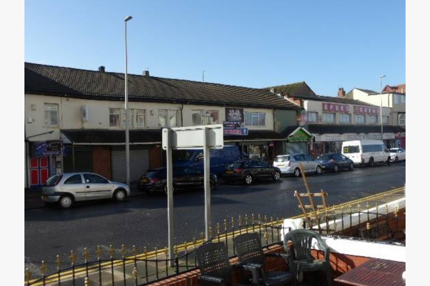 Development Opportunity For Sale - Photograph 2