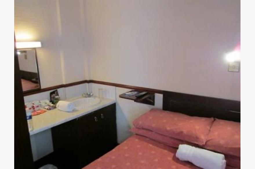 16 Bedroom Hotel Hotels Freehold For Sale - Image 5
