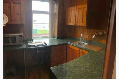 4 Bedroom Empty Unit & Flat Catering Freehold For Sale - Image 3