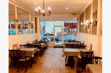 Cafe For Sale - Image 2