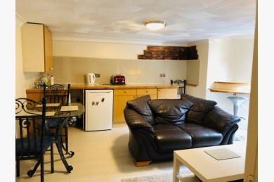 Holiday Flats For Sale - Image 7