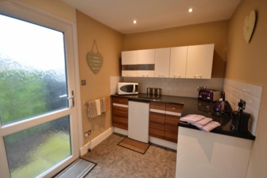 5 Bedroom Development Investments For Sale - Image 15