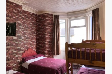 12 Bedroom Hotel Hotels Freehold For Sale - Image 8