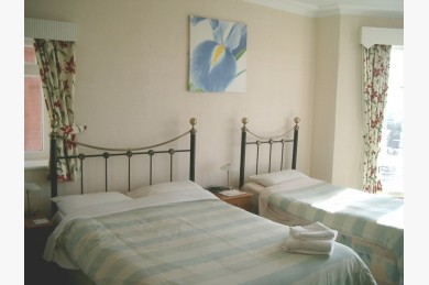 7 Bedroom Hotel Hotels Freehold For Sale - Image 5