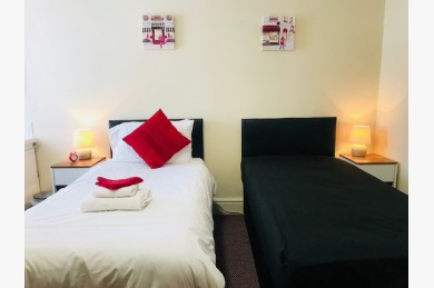 9 Bedroom Hotel Hotels Freehold For Sale - Image 8
