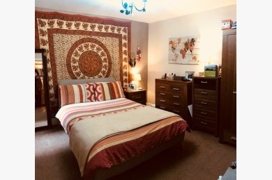 17 Bedroom Hotel For Sale - Image 9