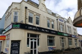 Pubs/clubs Pub/clubs To Rent - Main Image