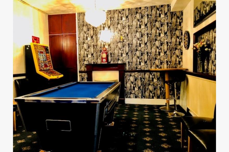12 Bedroom Hotel For Sale - Image 2