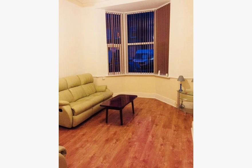 Permanent Flats For Sale - Photograph 14