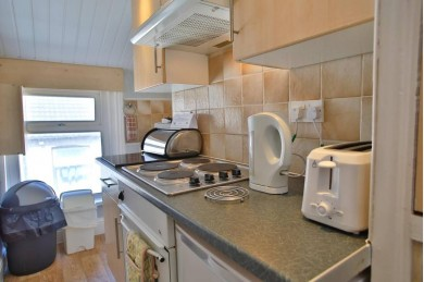 10 Bedroom Holiday Flats For Sale - Photograph 5