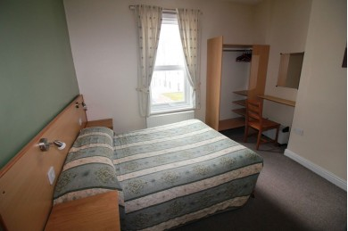 Holiday Flats For Sale - Photograph 9
