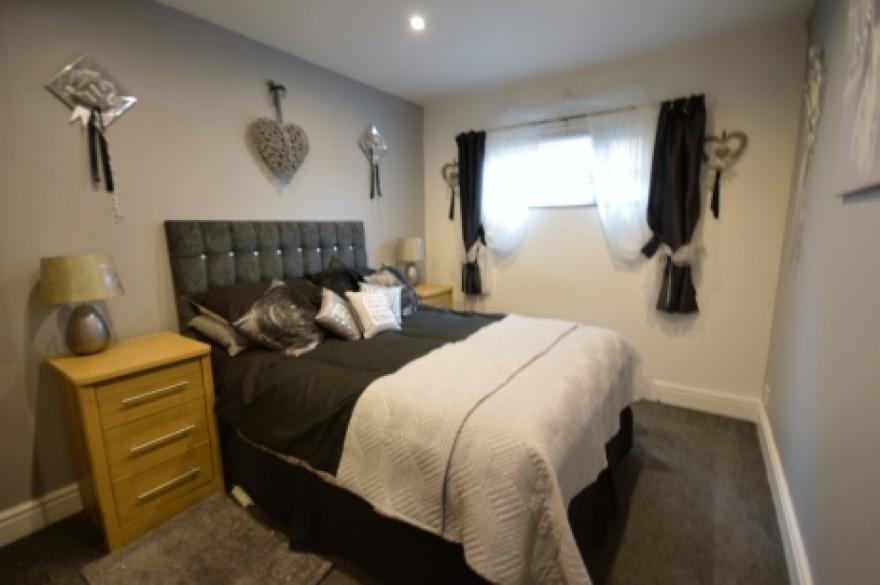 5 Bedroom Development Investments For Sale - Image 16