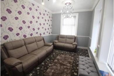 3 Bedroom Shop & Flat Investments For Sale - Image 6