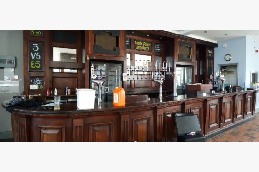 Pubs/clubs Pub/clubs To Rent - Image 3