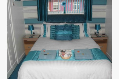 9 Bedroom Hotel Hotels Freehold For Sale - Image 10