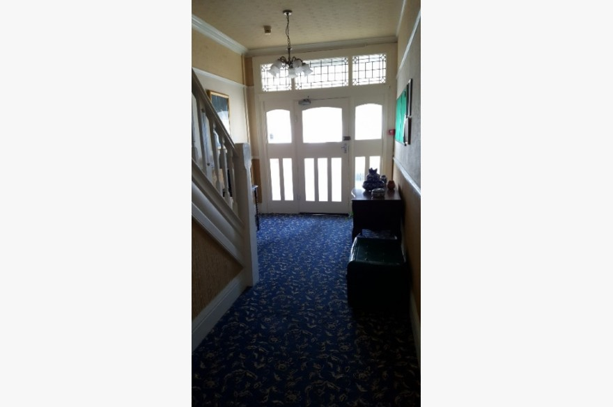 Holiday Flats For Sale - Image 2