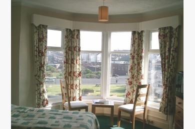 7 Bedroom Hotel Hotels Freehold For Sale - Image 6