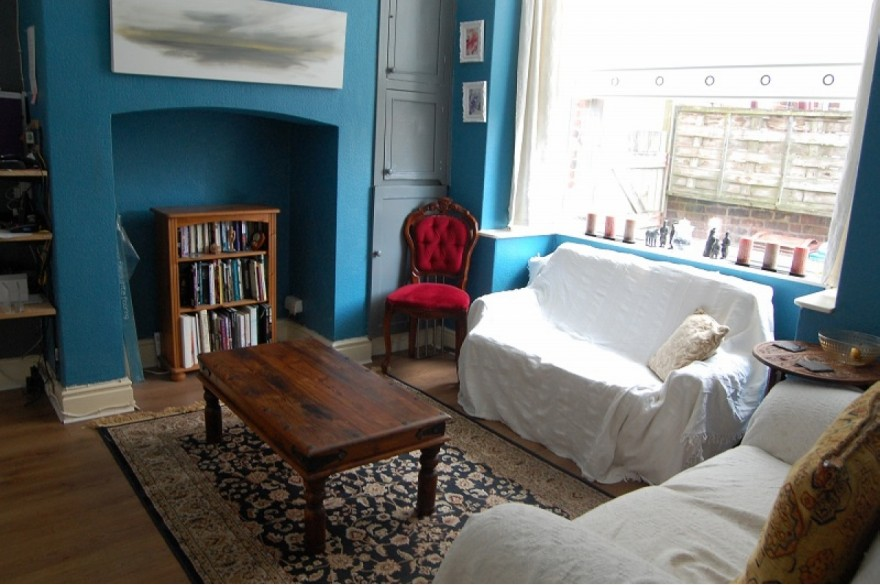 8 Bedroom Hotel Hotels Freehold For Sale - Image 8