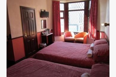 14 Bedroom Hotel Hotels Freehold For Sale - Image 7