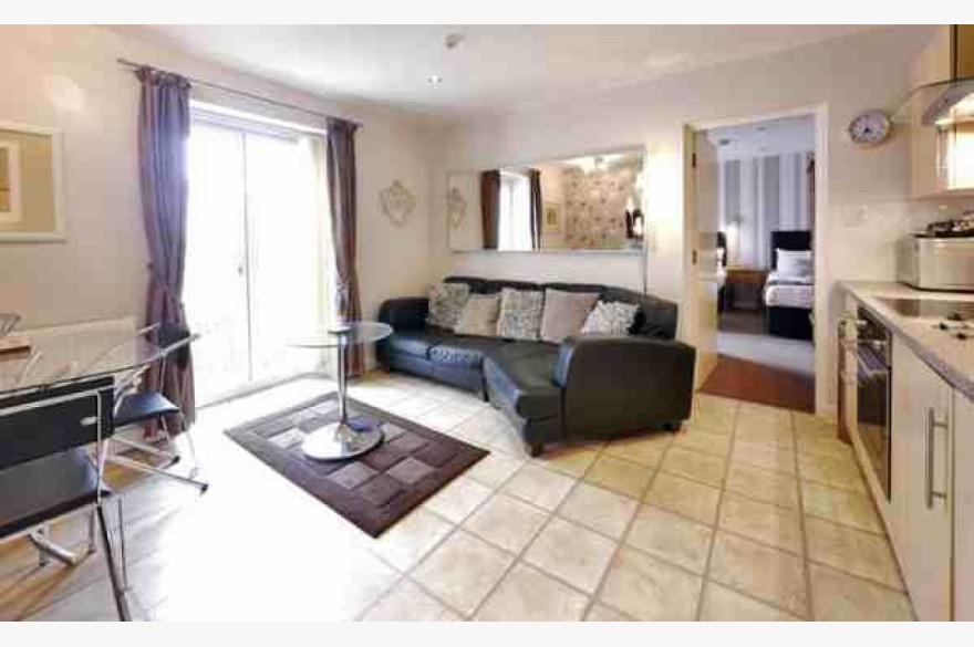 7 Bedroom Holiday Flats/apartments Investments For Sale - Image 6