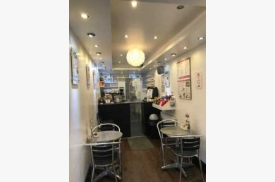Sandwich Shop Catering Leasehold For Sale - Image 4