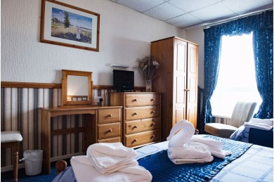 30 Bedroom Hotel For Sale - Photograph 19