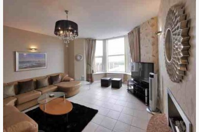 7 Bedroom Holiday Flats/apartments Investments For Sale - Image 5