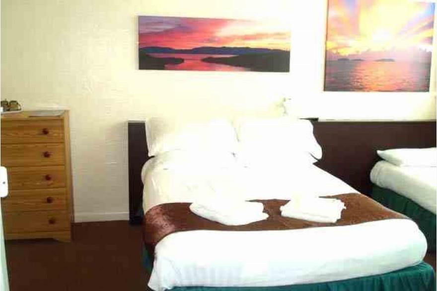 35 Bedroom Hotel For Sale - Image 5
