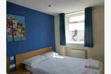 27 Bedroom Hotel For Sale - Image 12