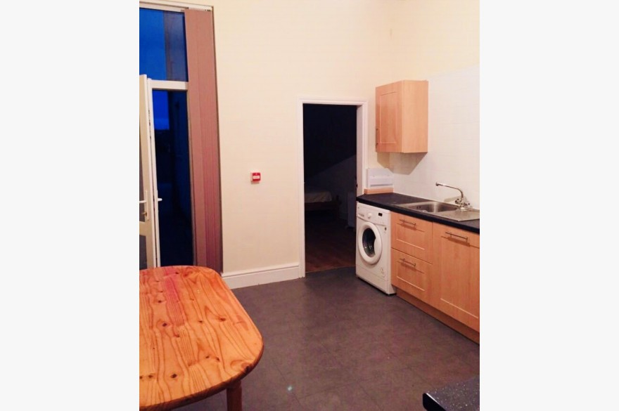 Permanent Flats Investments For Sale - Image 13